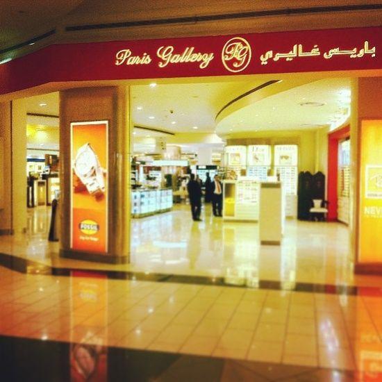 Riyadh Fredsaeed S Photo Parisgallery Explores Our Deals Riyadh Paris Granada