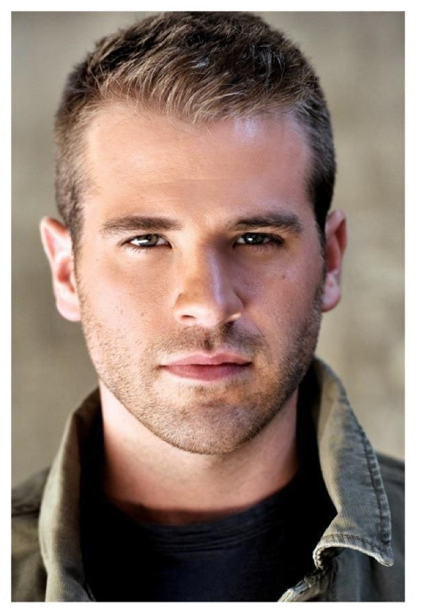 scott evans twitterscott evans height, scott evans twitter, scott evans nissan carrollton, scott evans productions, scott evans swansea, scott evans and nina dobrev, scott evans instagram, scott evans insta, scott evans, scott evans badminton, scott evans dc, scott evans facebook, scott evans(actor), scott evans de kraai, scott evans imdb, scott evans one life to live, scott evans nissan, scott evans dodge, scott evans access hollywood
