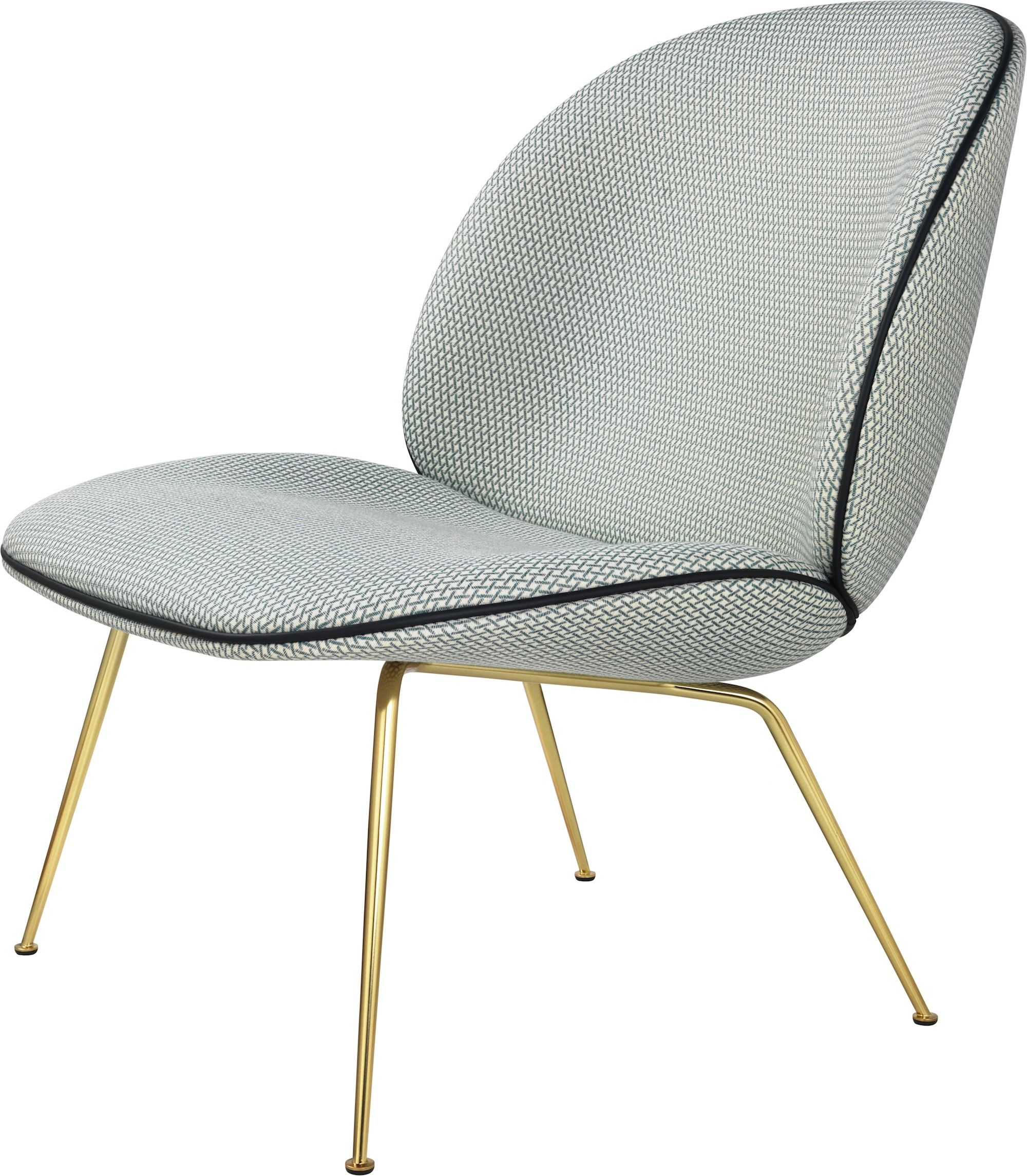 Chaise Beetle Chaise Gubi Gamfratesi Beetle Chair Gubi Marseille Atelier 159 Bette Lounge Chaise Tapissee With Images Gubi Beetle Lounge Chair Classy Furniture Furniture Chair