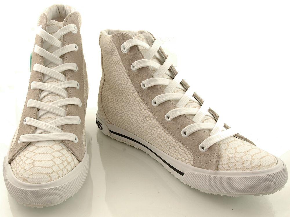 Http Zebra Buty Pl Model 5288 Trampki Armani Jeans A55a8 71 1d White 2051 093 Chuck Taylor Sneakers Chucks Converse Armani Jeans