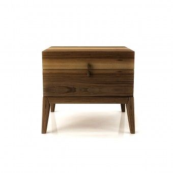 contemporary furniture manufacturers. Products Line - Furniture Manufacturer Contemporary -- HUPPÉ Manufacturers