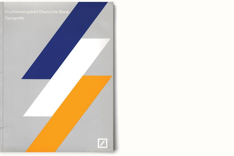 rationale resources stankowski deutsche bank manual book