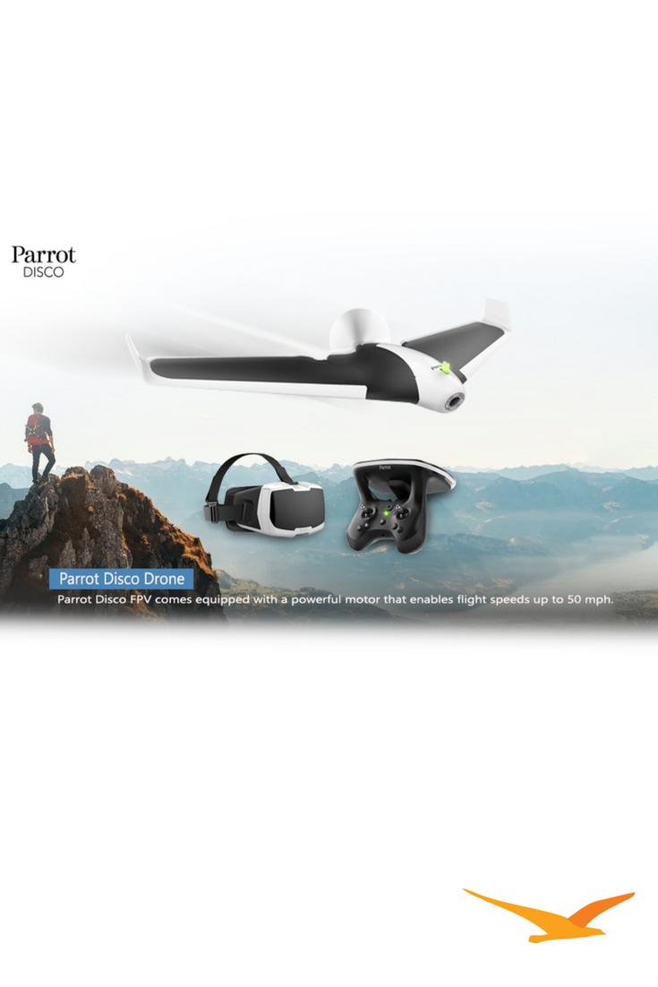 PowerEye Micro 4/3 4K UHD Camera Drone w/2 batteries (PEY10 ...