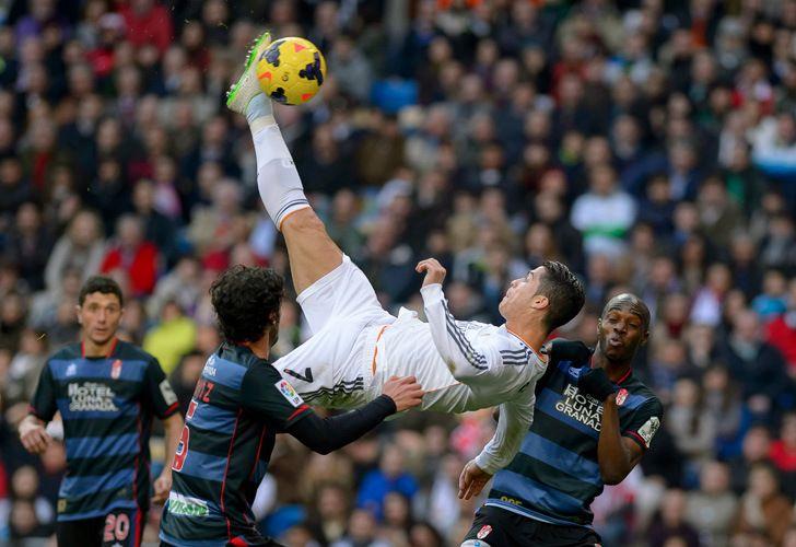 Cristiano Ronaldo Cristano Ronaldo Ronaldo Cristiano Ronaldo