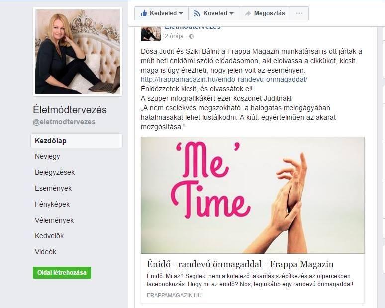 Online randevú oldalak függősége sebesség társkereső bemidji mn