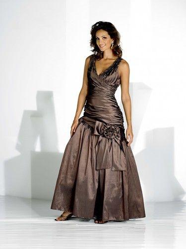 Goya of london evening dresses