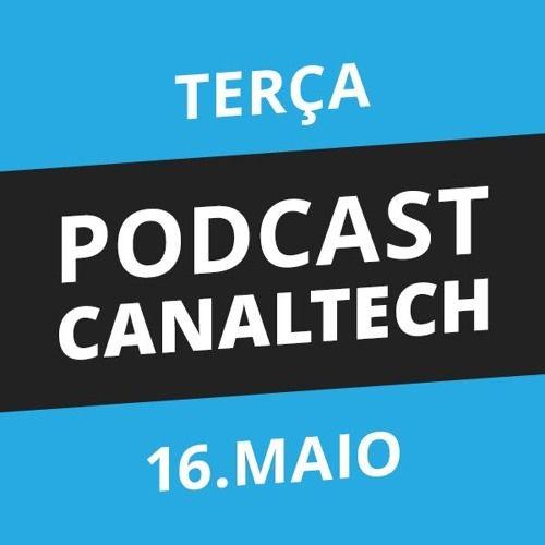 CT News - 16/05/2017 (Moto C é anunciado; Netflix pode ficar mais cara no BR) de Canaltech na SoundCloud