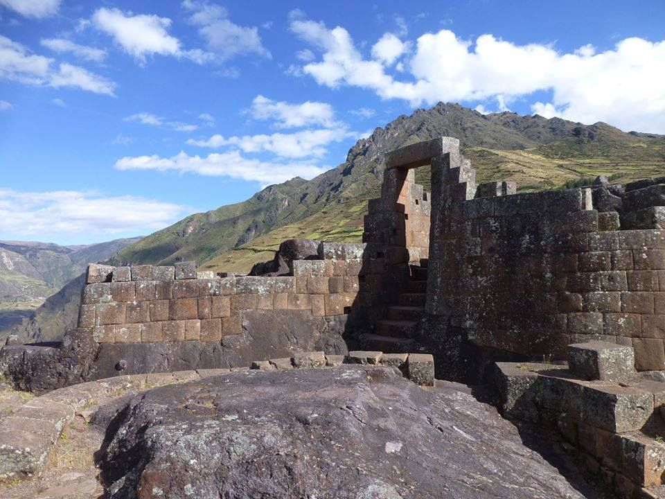 pin by Карфото on Мезоамерика pinterest inca architecture