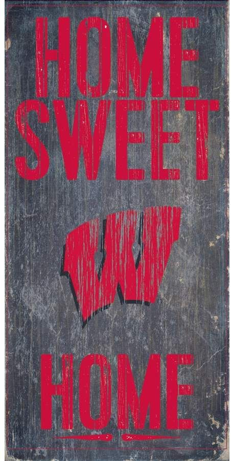 11 x 17 WinCraft NCAA University of Oklahoma 93402010 Wood Sign Black