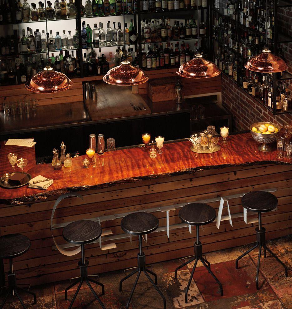 Baltimore Rejuvenation Restaurant Design Bar Design Restaurant Restaurant Interior Design