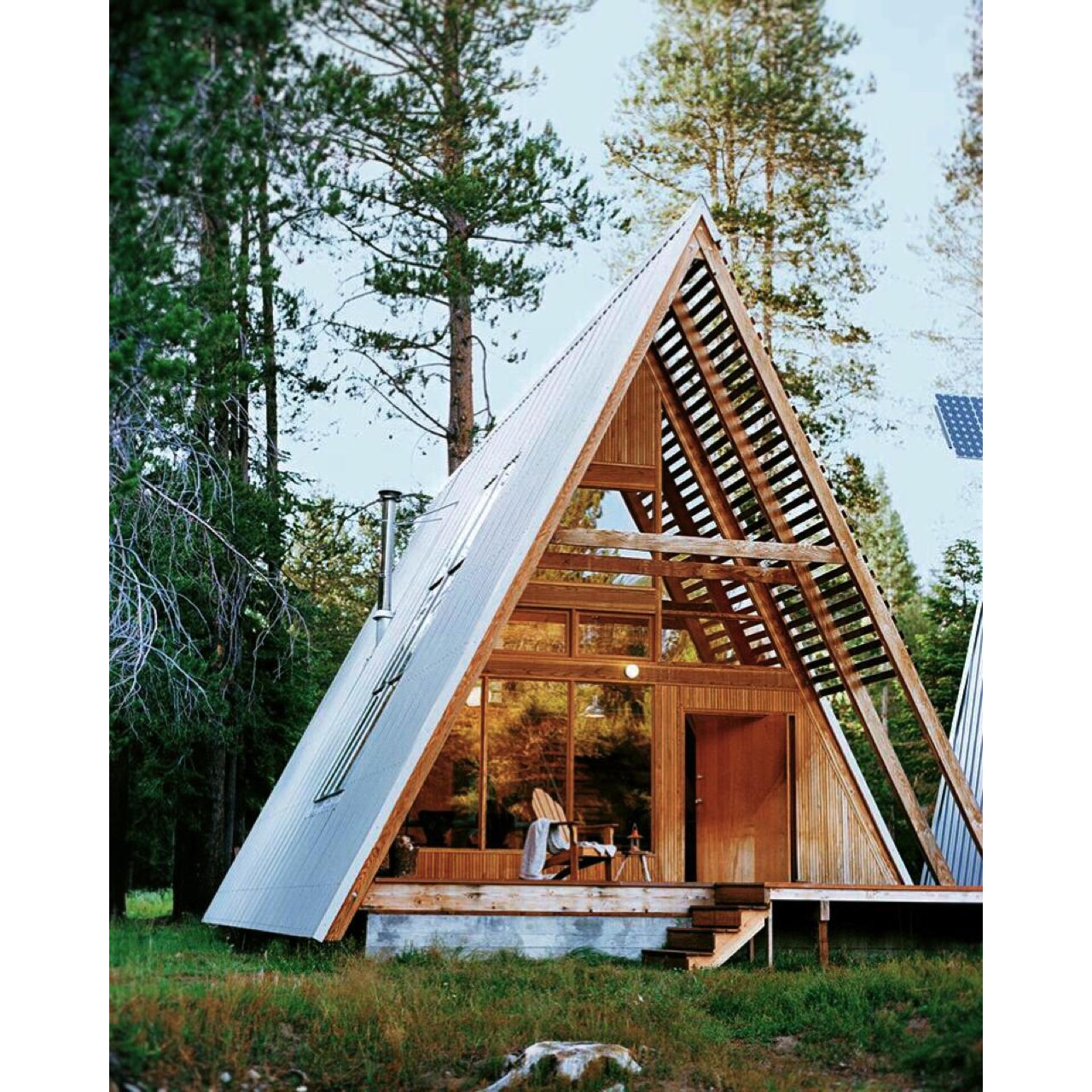 Pin von M. Corbin Jones auf Dwellings   Pinterest   Wohnen