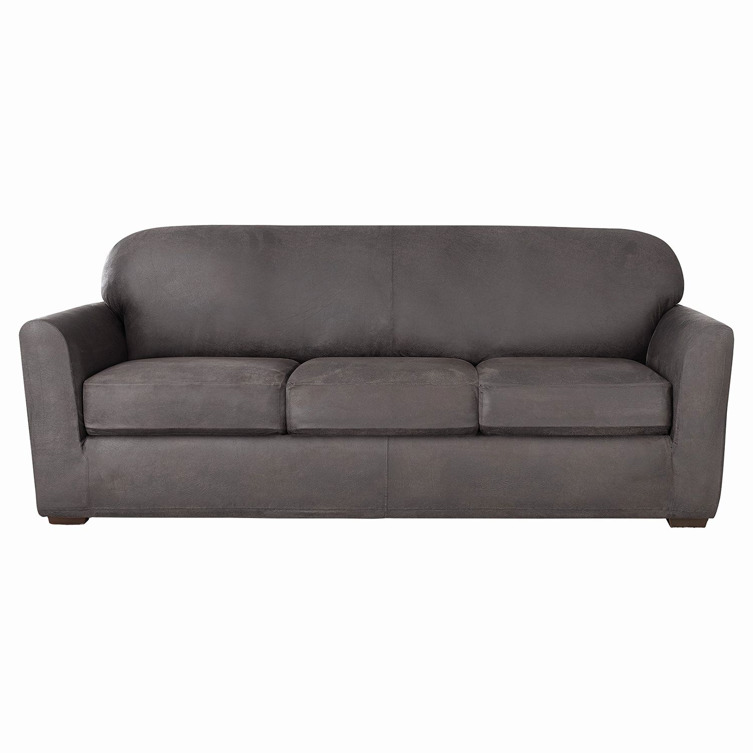 Luxury Sofa Covers Kohls Picture