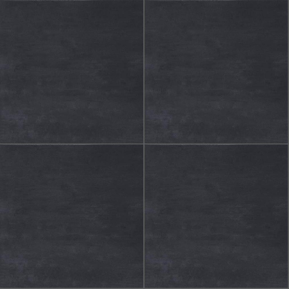 bathroom floor tile texture. Square Black Tile - Google Search Bathroom Floor Texture