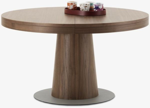 la table ronde extensible idees