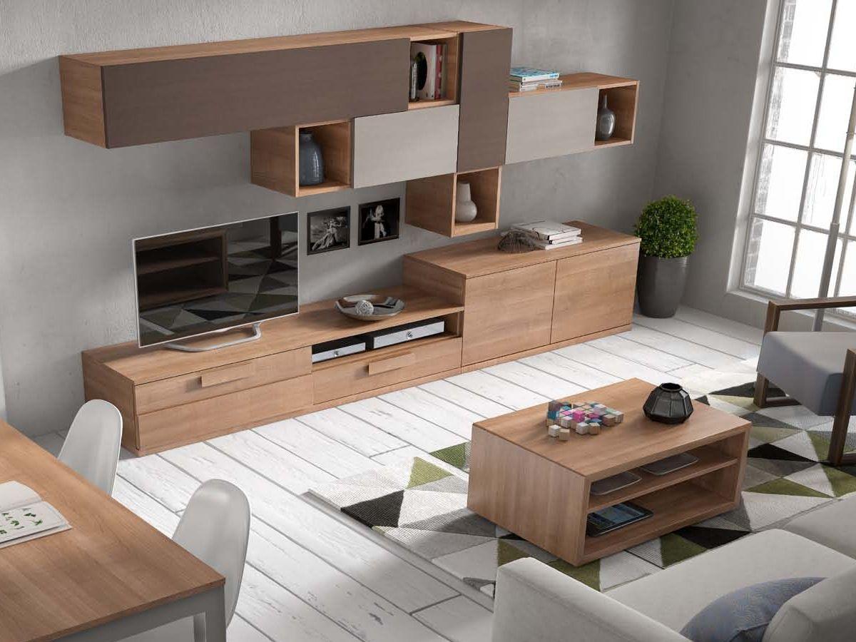 Lm Art 12 Comedor Moderno Furniture Design Pinterest  # Muebles Podridos
