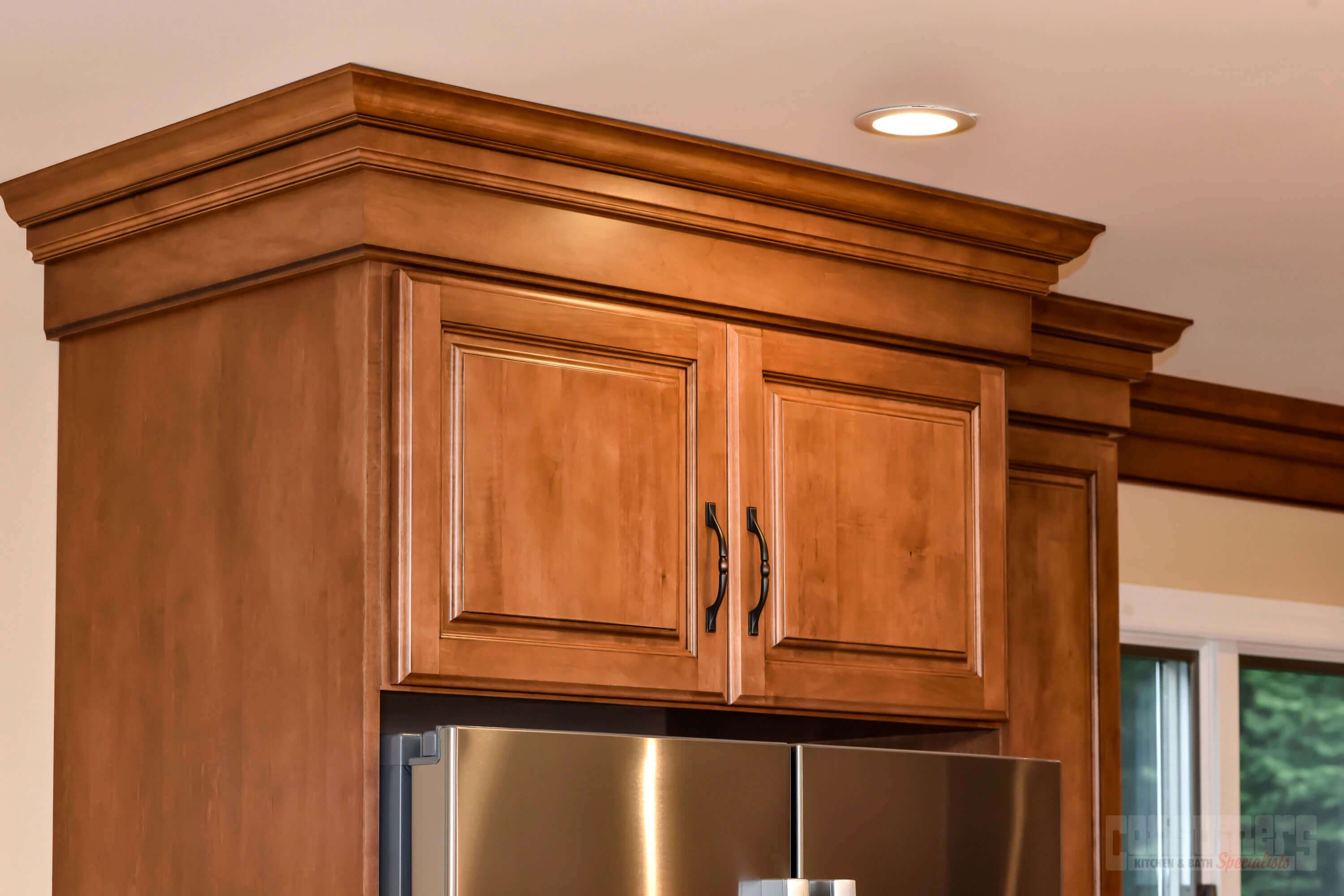 Pin By Consumers Kitchens Baths On East Northport Expanse  E10fd5869403a0d5f84536aff13d2eea 414894184413889711