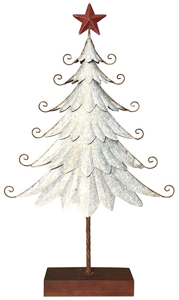 Unique 30 Look Christmas Tree