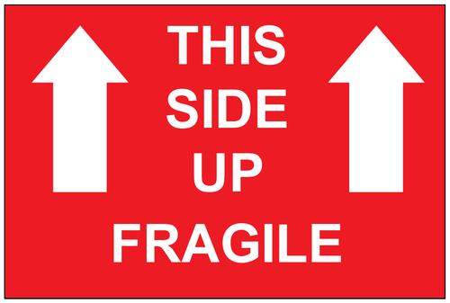 Fragile Fragile Label Labels Printables Free Moving Labels