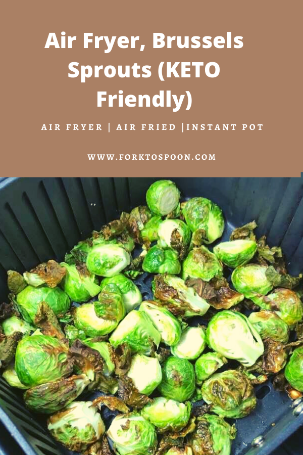 Recipe Roasted Brussels Sprouts With Sausage Recipe Roasted Brussel Sprouts Sausage Recipes Brussel Sprouts