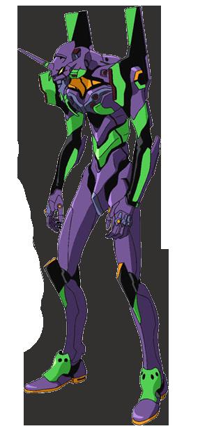 Neon Genesis Evangelion il capolavoro di Hideaki Anno
