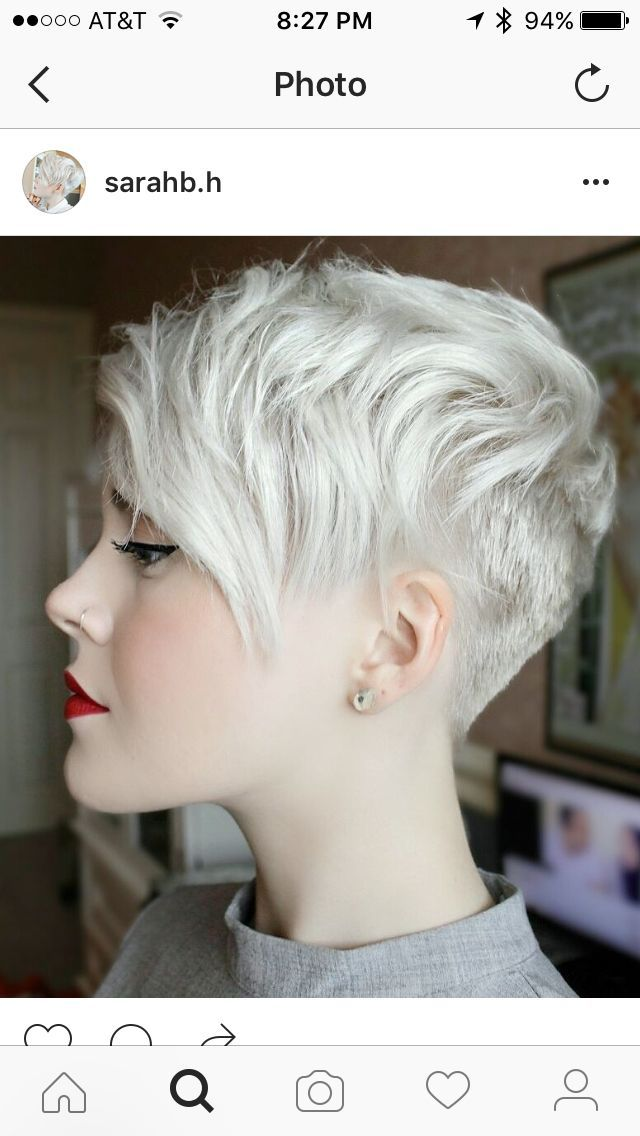 Mullet Haircut Names Images Haircuts For Men And Women