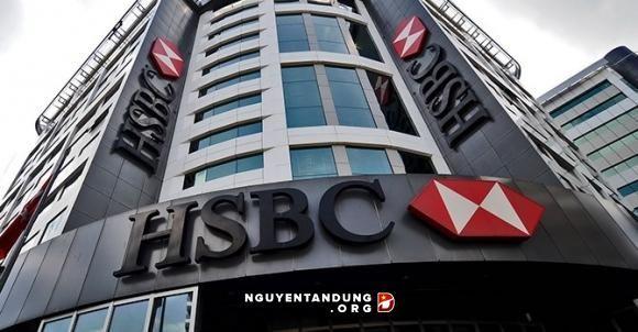 Lộ diện các ngân hàng lớn góp mặt trong Tài liệu Panama