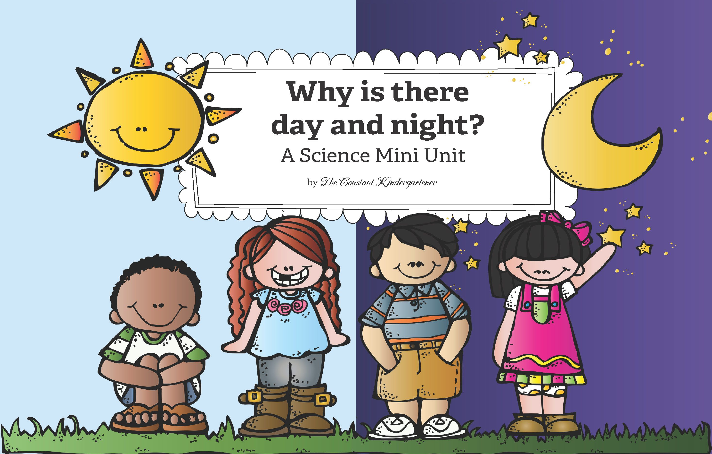 hight resolution of Pin on Kindergarten Teaching Ideas
