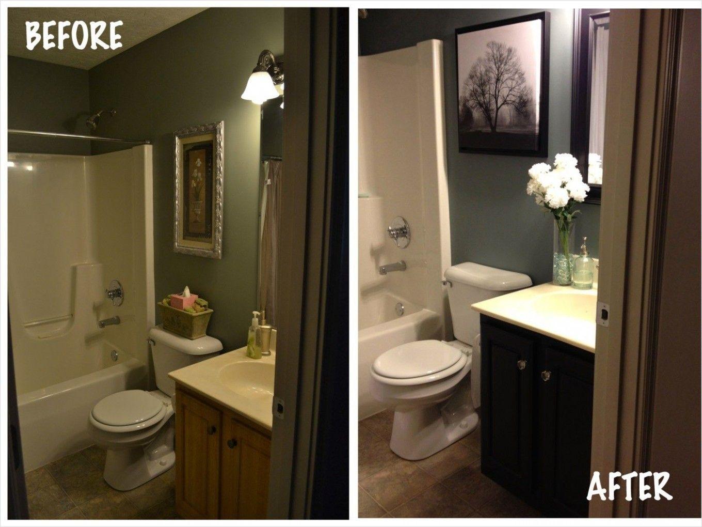 Small Bathroom Decorating Ideas Pinterest Cool