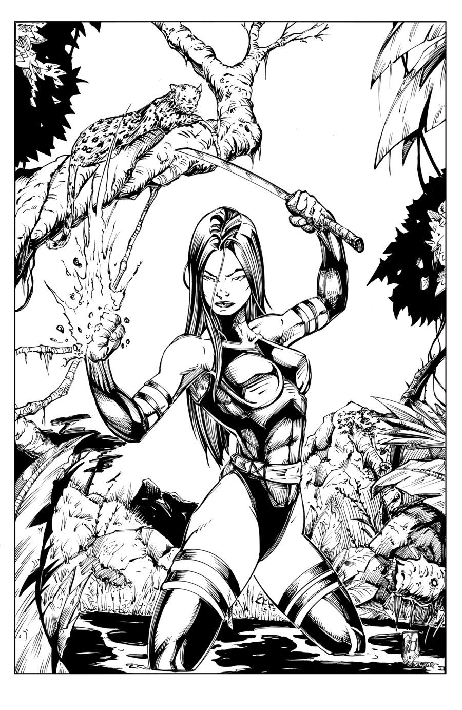 x men comic cover black and white google search coloring pages