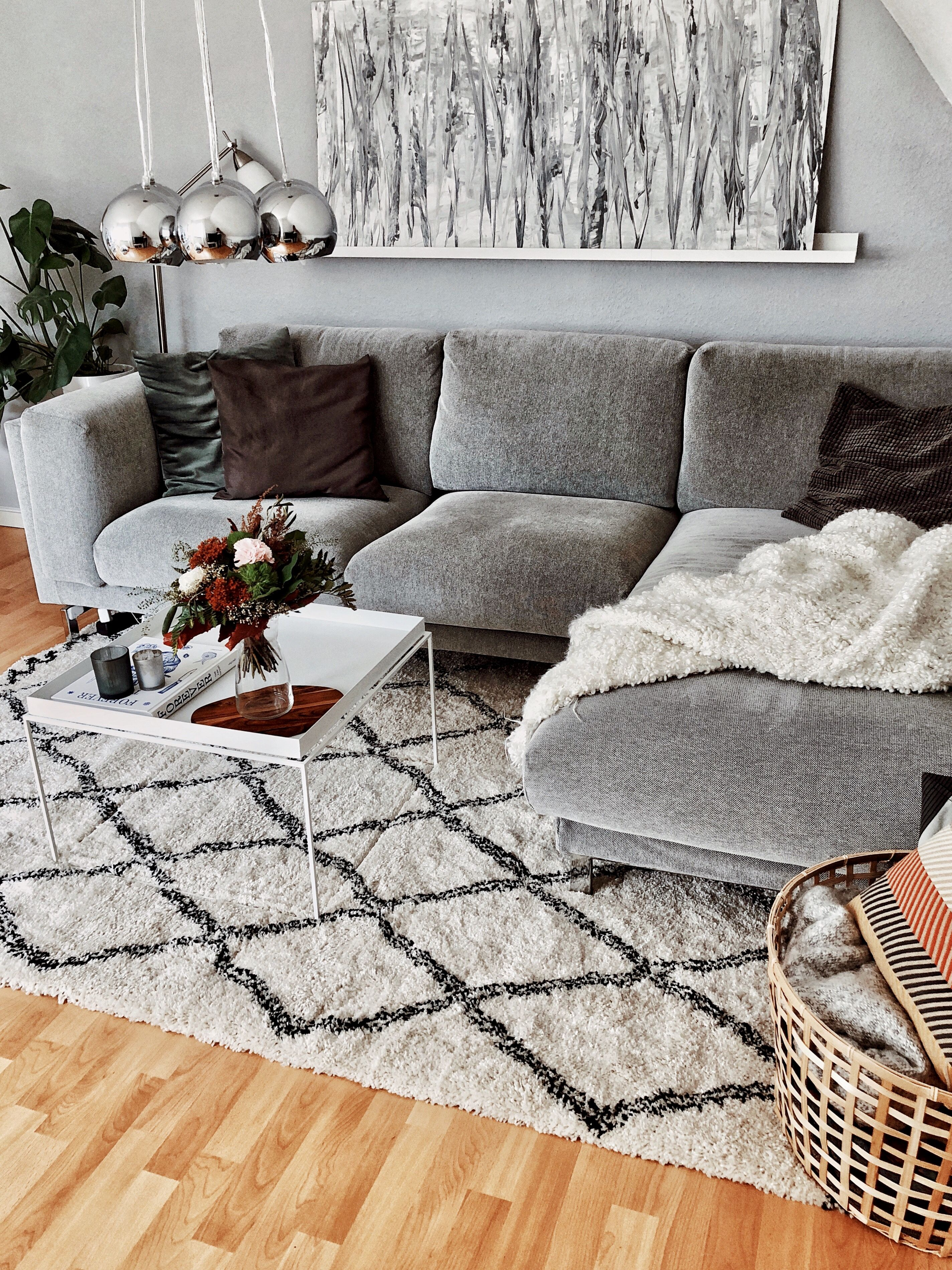 wohnzimmer modern ikea : Wohnzimmer Ikea Livingroom Hay Hay Tray Table Hay Tray Table