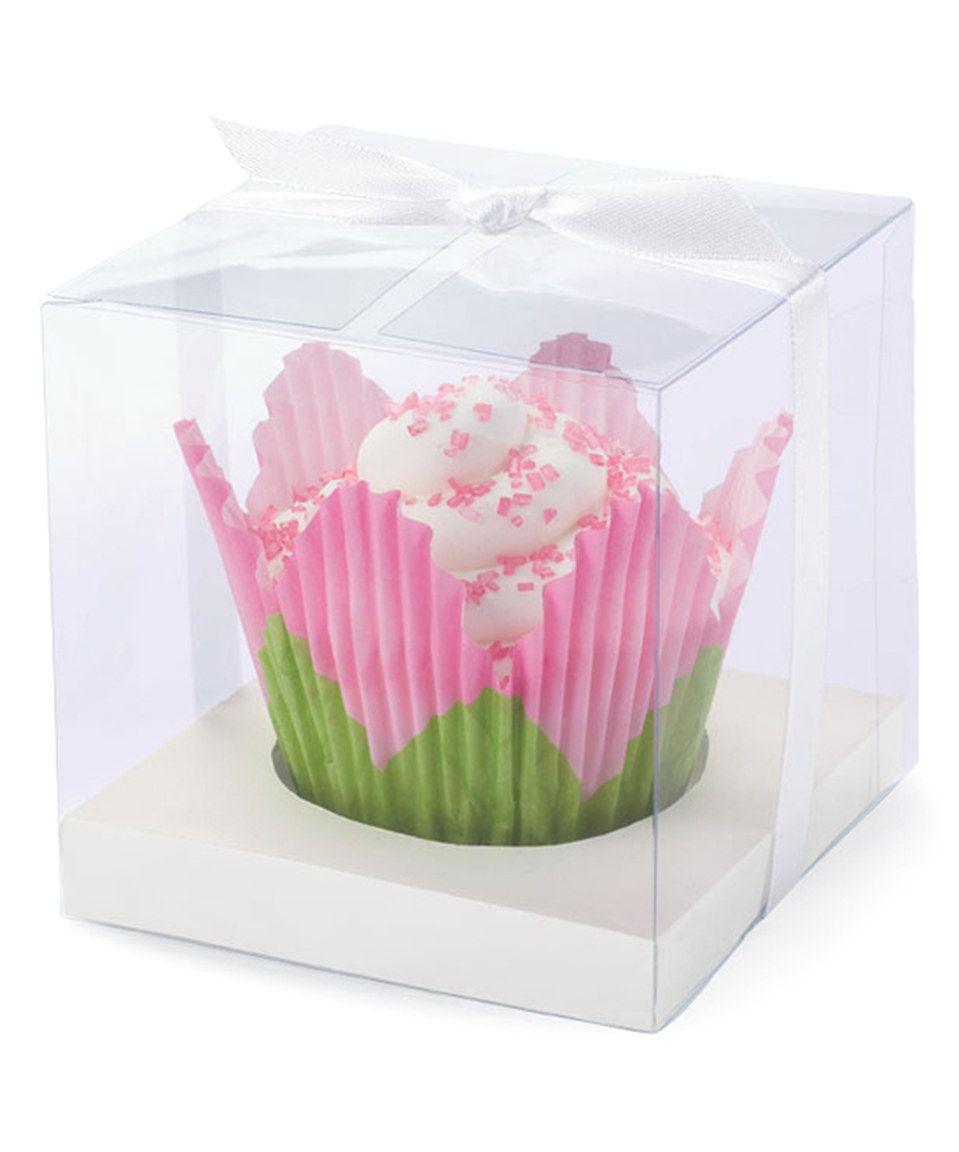 wilton cake boxes bulk