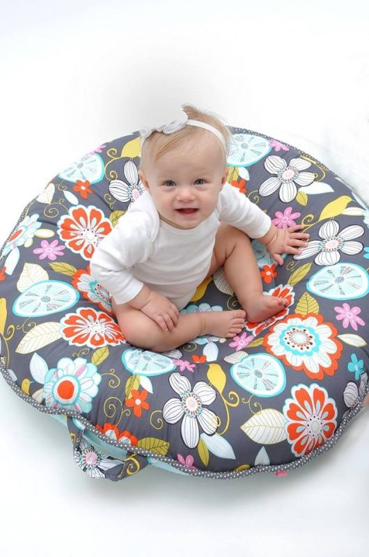 Pello Luxe Floor Pillow Review Amp Giveaway Us Canada 4