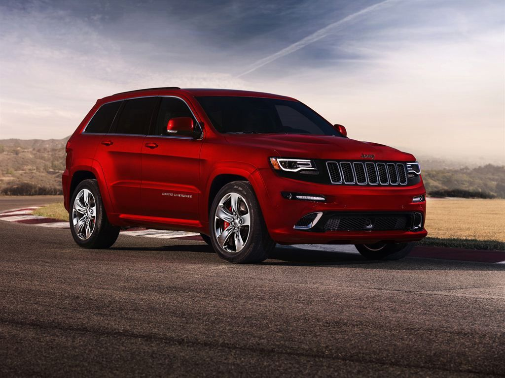 a june img deals carsdirect lease compass offers articles jeep new best