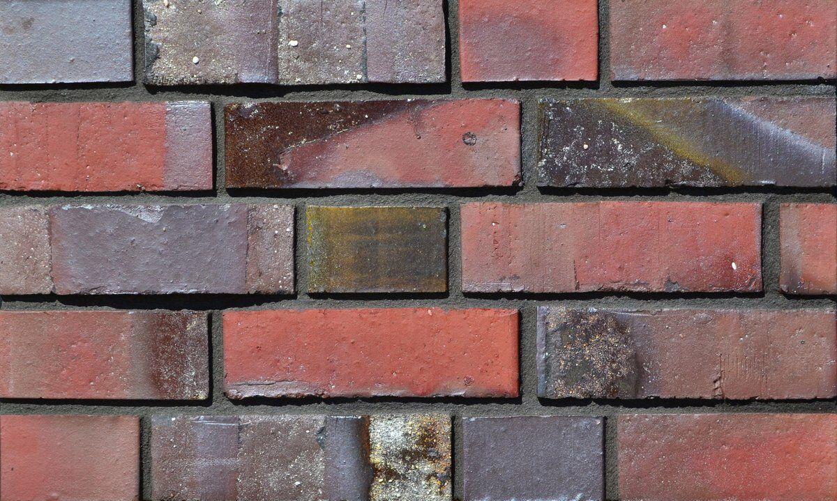 Wittmunder Klinker Architekturklinker Sortierung Nr 191d Klinkerwerk Neuschoo Www Wittmunder Klinker De Klinker Ziegel Fassade
