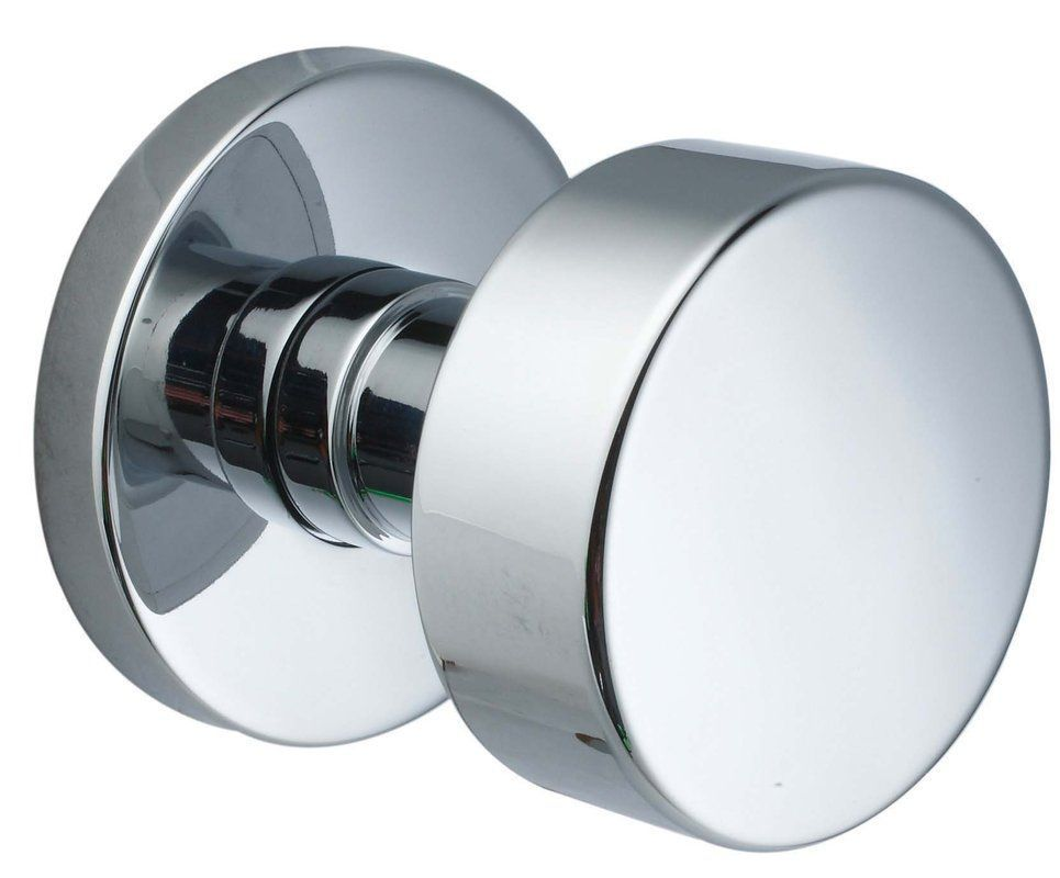 Emtek 505rou Door Handles Modern Door Handles Interior Door