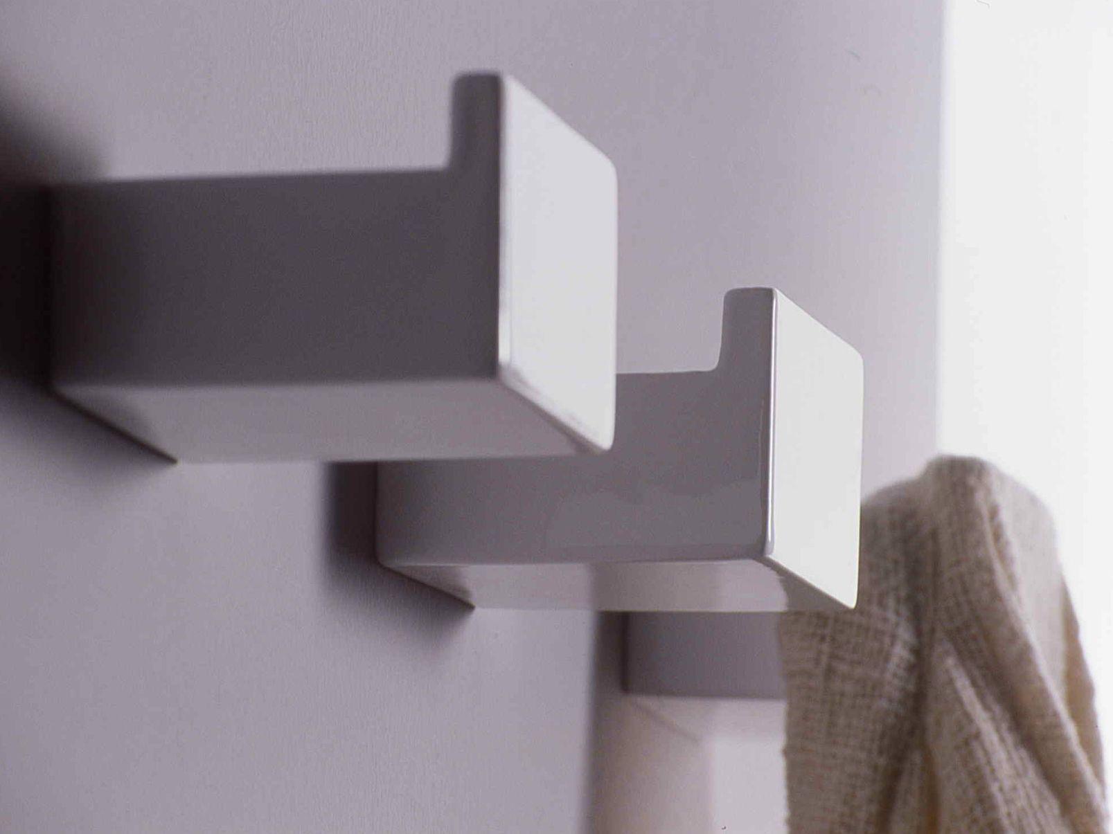 Handtuchhaken im modernen Stil RL11 | Handtuchhaken - Boffi
