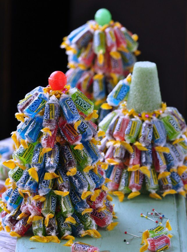 Gluten free candy tree treats for holiday you can make yourself gluten free candy tree treats for holiday you can make yourself solutioingenieria Gallery