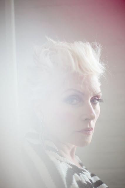 Debbie Illumination 2011