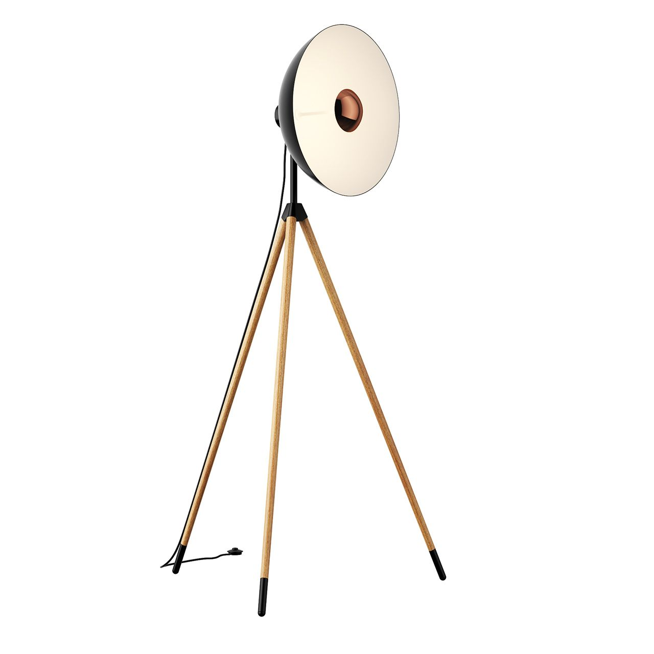Apollo Floor Lamp By Seed Design With Images Floor Lamp Lamp Design