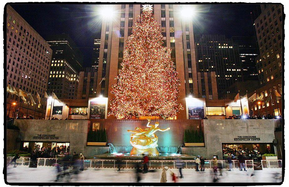 http://tonypaez13.wordpress.com/2014/11/19/nueva-york-dia-3/