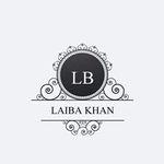 Laiba Khan Laibakhan3692 Instagram Photos And Videos Photo And Video Instagram Photo Photo