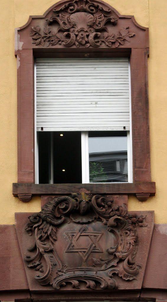 Freiburg i.B., Brombergstraße 33