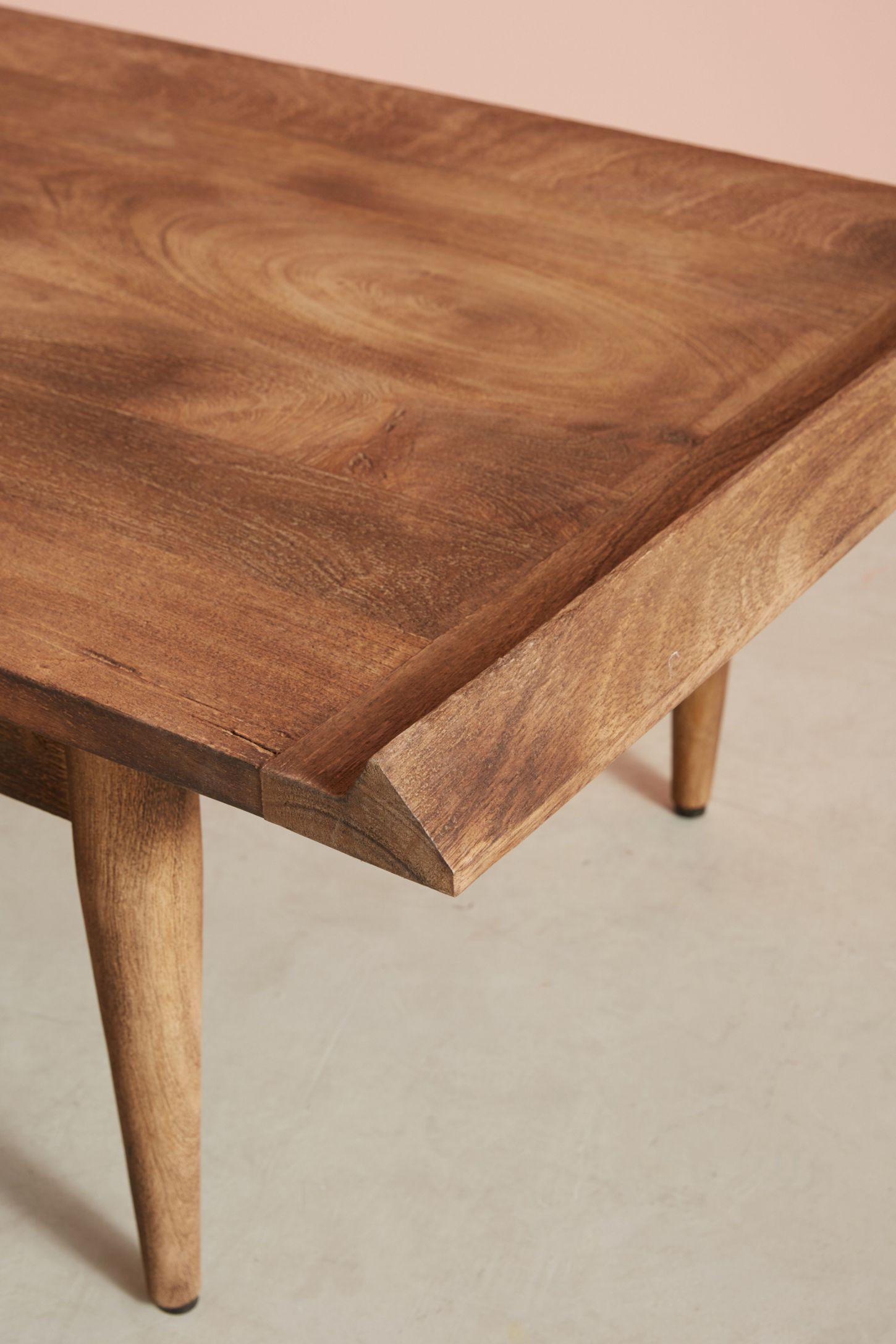 Burnished Wood Coffee Table Coffee Table Wood Coffee Table Table