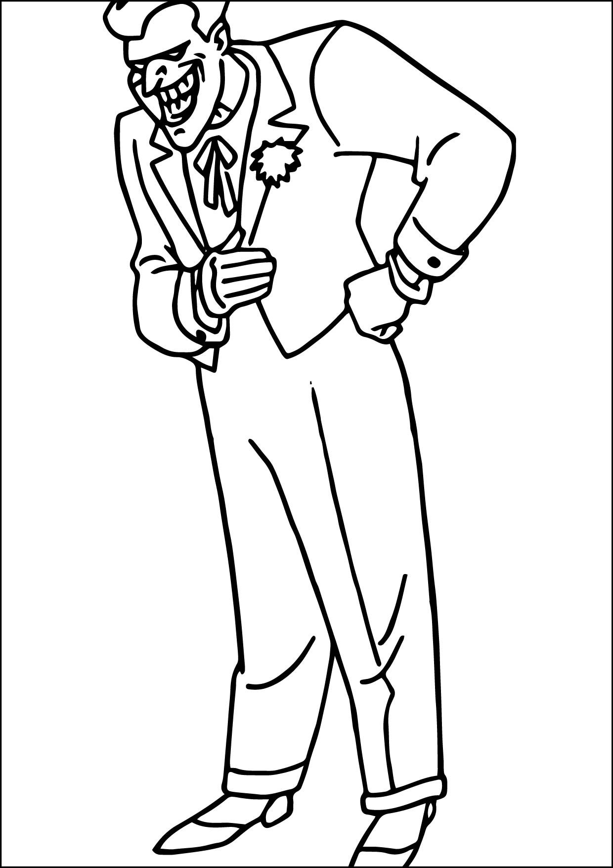 Cool Coloring Page 10 10 2015 184155 01 Check More At Http Www Mcoloring Com Index Php 2015 10 1 Batman Coloring Pages Superhero Coloring Lego Coloring Pages