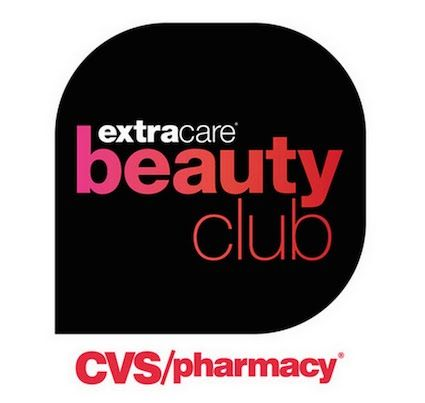 5379613a2 CVS Beauty Club: Earn $27.43 Toward Your Next Beauty Reward ...