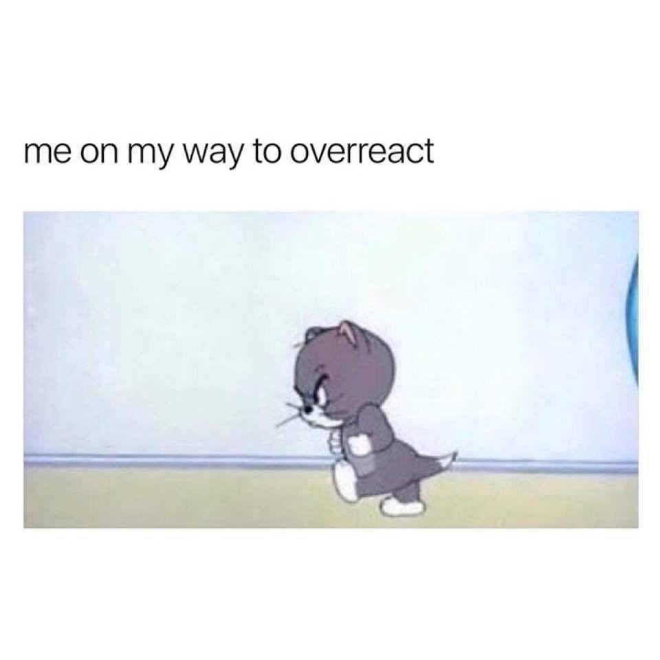 Funny Memes Hilarious Memes To Make You Laugh On This Monday Tom And Jerry Memes Tom And Jerry Memes Funny Cartoon Memes Tom And Jerry Cartoon