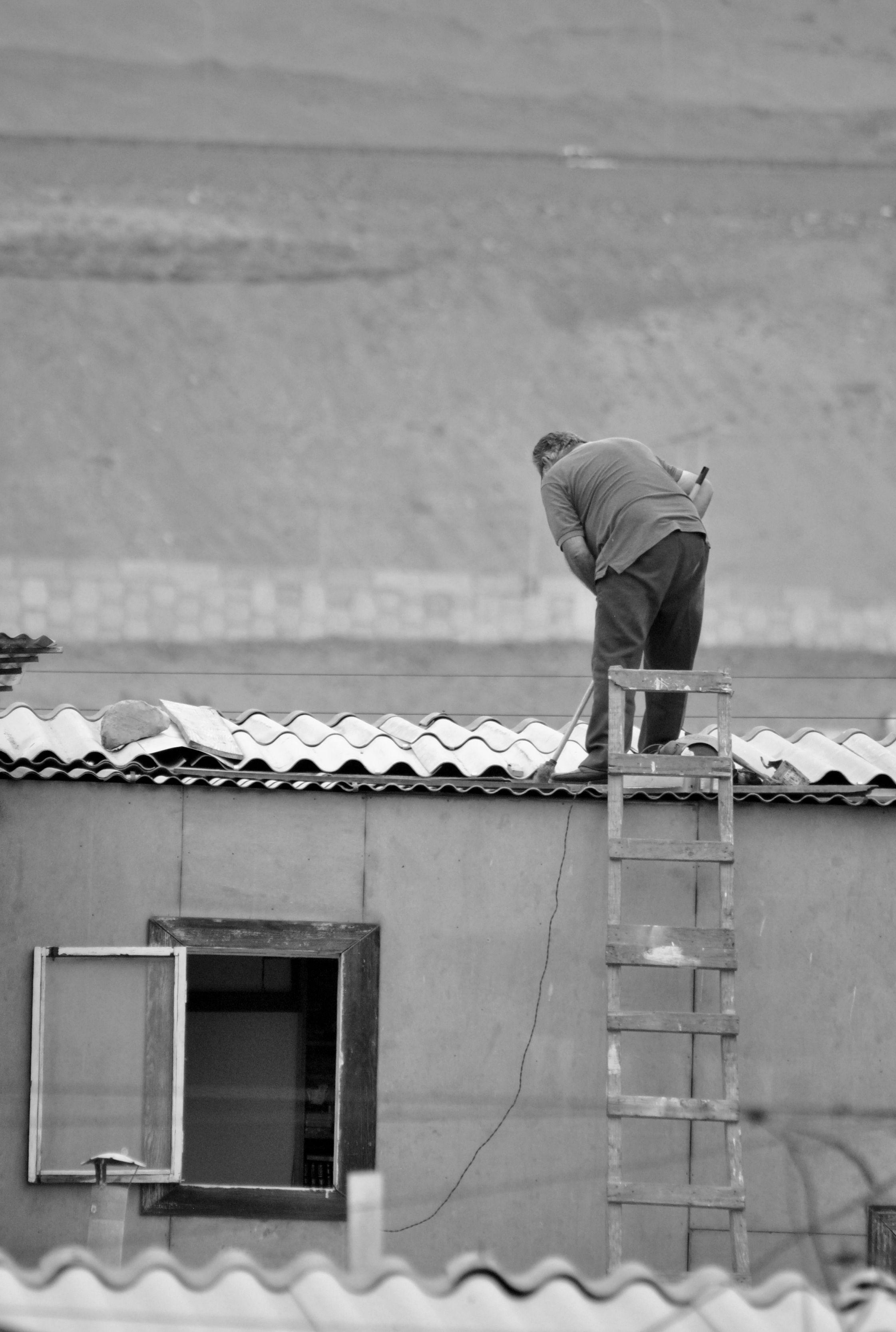 temporal 2016 - Iquique