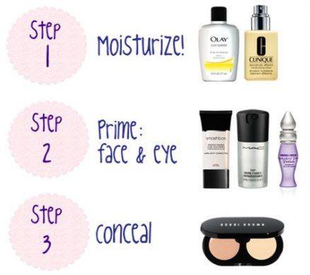 makeup bridal foundation 40 ideas makeup  bridal makeup