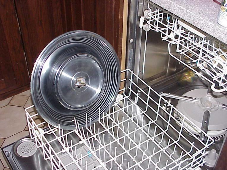 Pin On Housework