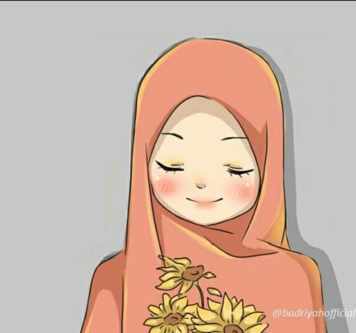 Anime muslim by إبتسام عبدالماجد on Anime muslim Anime